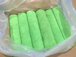 300 Pack of our BoldClean Eraser Sponges.